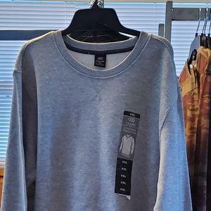 Grey Legend sweat shirt XXL